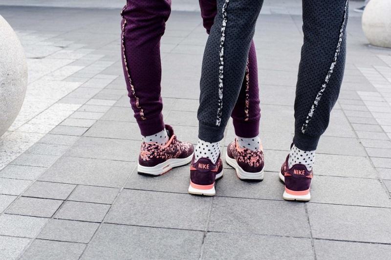 Nike-Liberty-London-Belmont-Ivy (5)