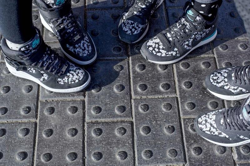 Nike-Liberty-London-Belmont-Ivy (8)
