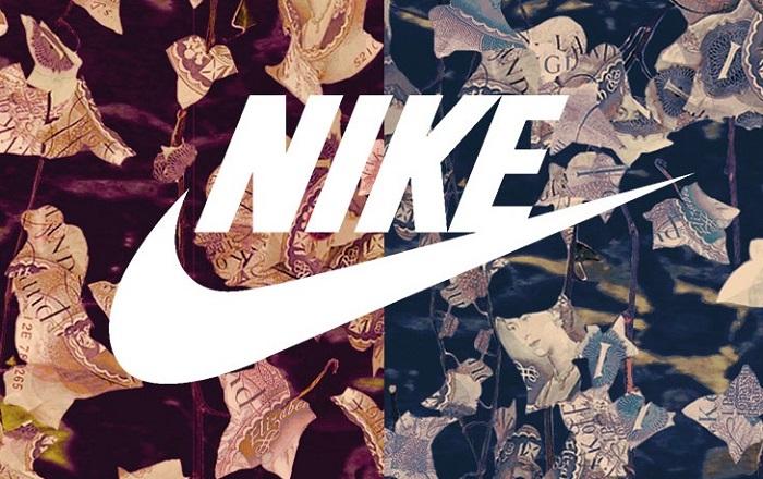 Nike-Liberty-of-London-belmont-ivy
