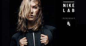 Nike-Pedro-Lourenço