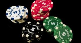 emission-de-poker-rmc