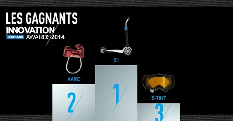 podium-innovation-awards-2014-decathlon