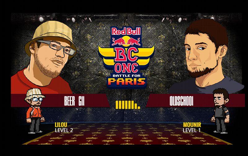 red-bull-bc-one-battle-paris-duel