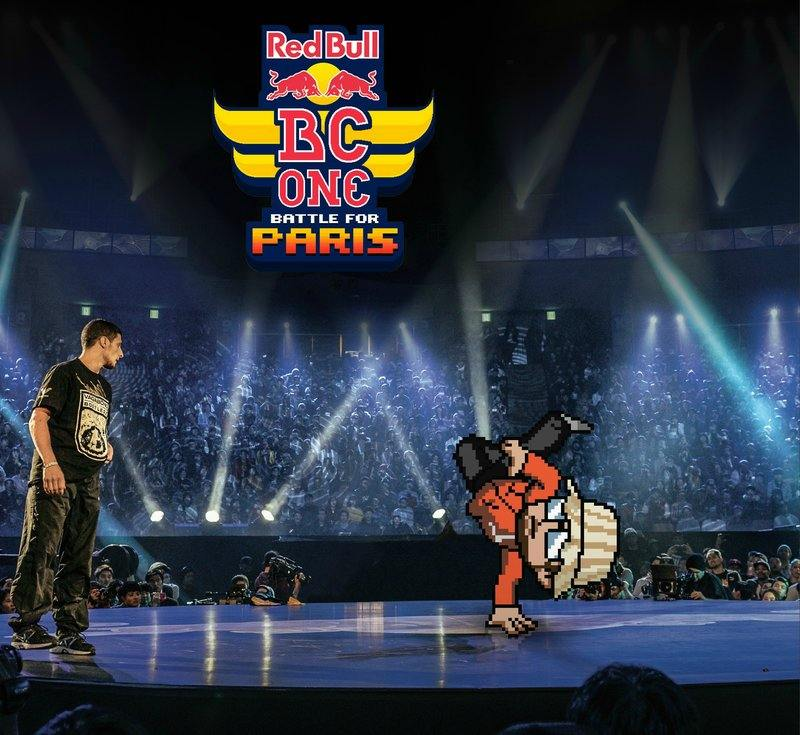 red-bull-bc-one-jeu-video