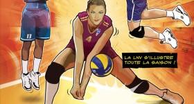 volley-ball-féminin-eurosport