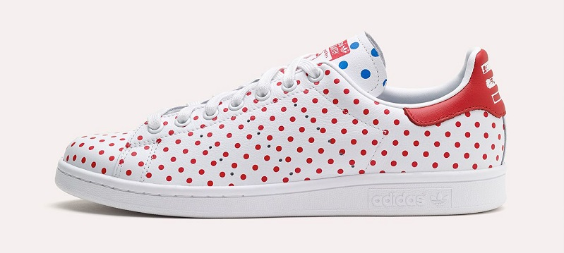 Adidas-originals-pharrell-williams-polka-dot (12)