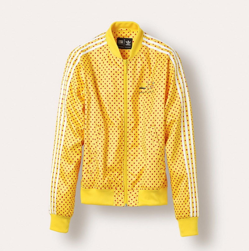Adidas-originals-pharrell-williams-polka-dot (3)