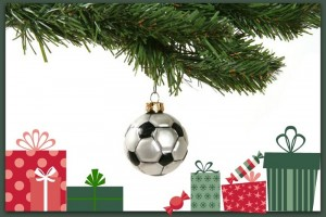 Cadeaux-noël-club-football