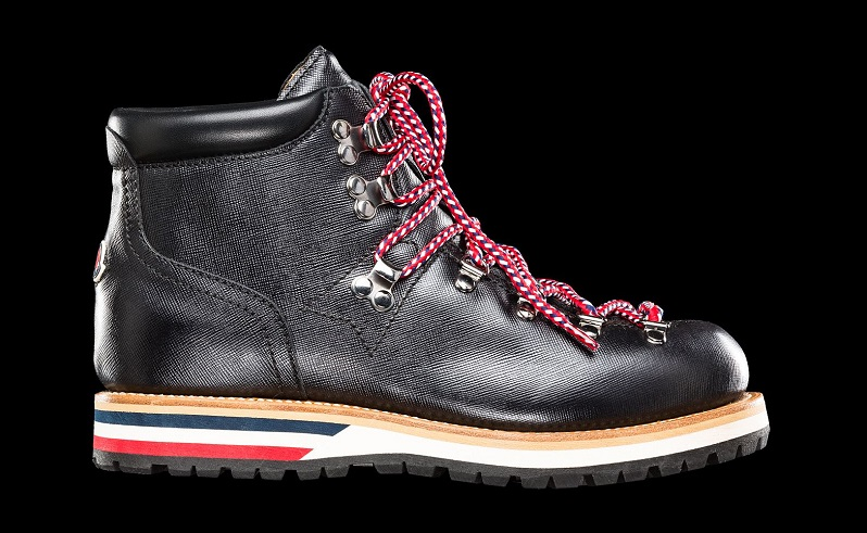 moncler chaussures