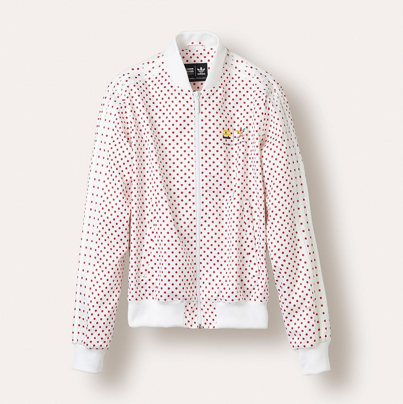 adidas-originals-pharrell-williams-polka-dot