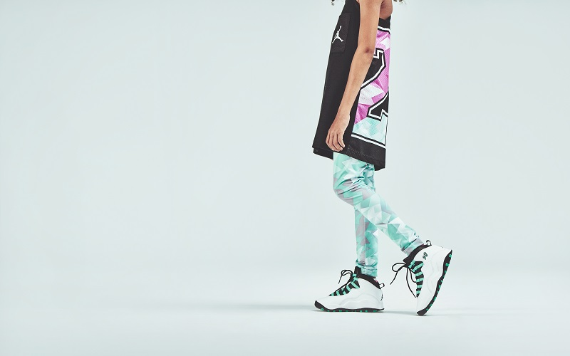 Nike-Jordan-lookbook-summer-2015 (2)