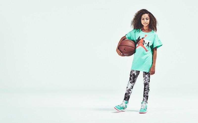 Nike-Jordan-lookbook-summer-2015 (3)