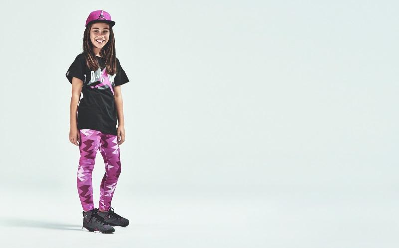 Nike-Jordan-lookbook-summer-2015 (5)