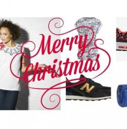 Noël-shopping-femme-sportswear
