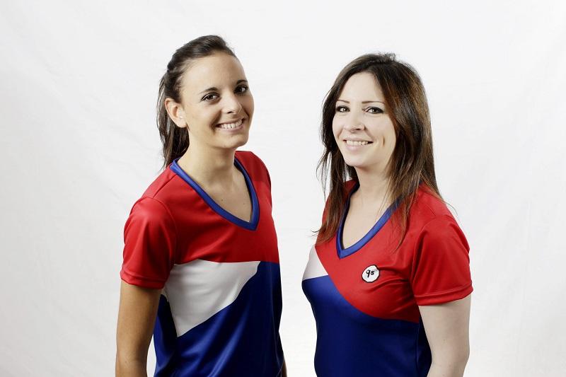 Qwinsport-sportswear-football (2)
