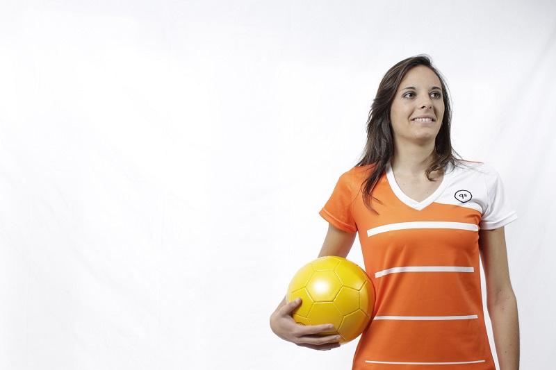 Qwinsport-sportswear-football (4)