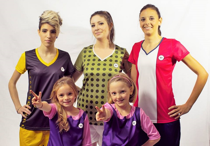 Qwinsport-vêtements-sport-féminin (1)