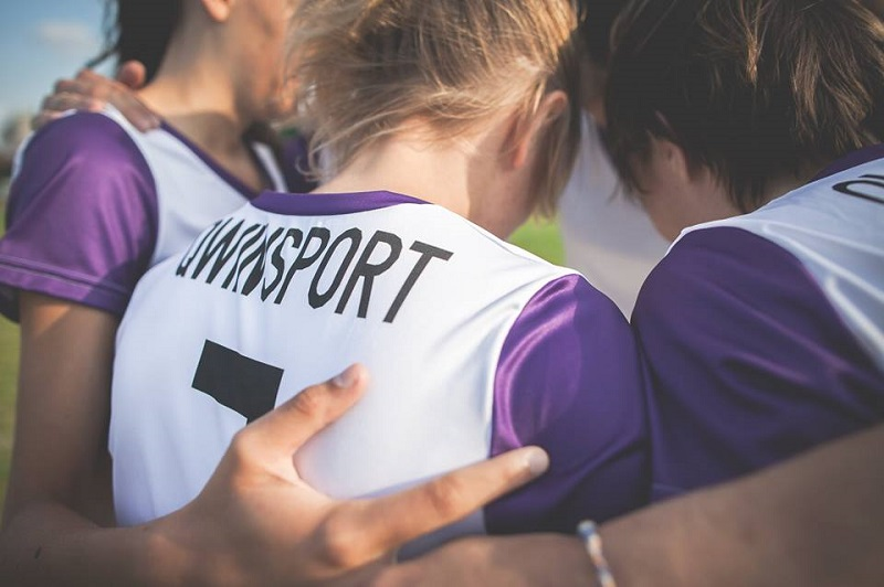 Qwinsport-vêtements-sport-féminin (10)