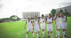 Qwinsport-vêtements-sport-féminin