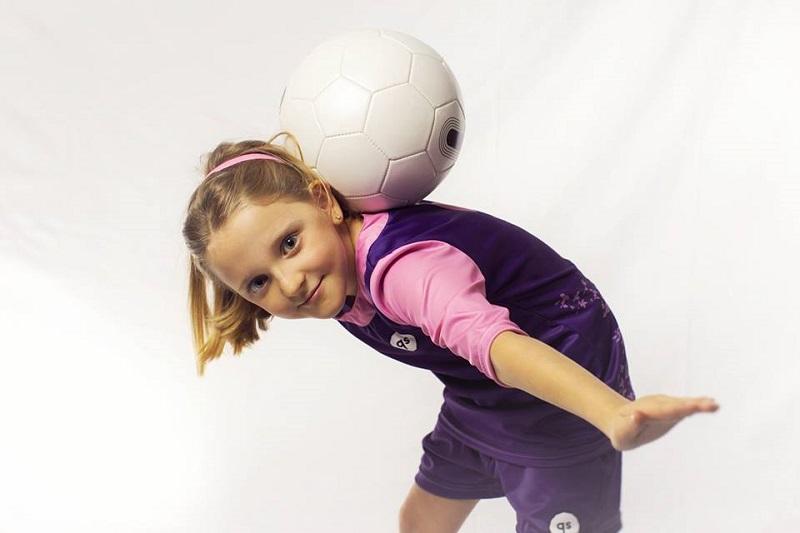 Qwinsport-vêtements-sport-féminin (8)