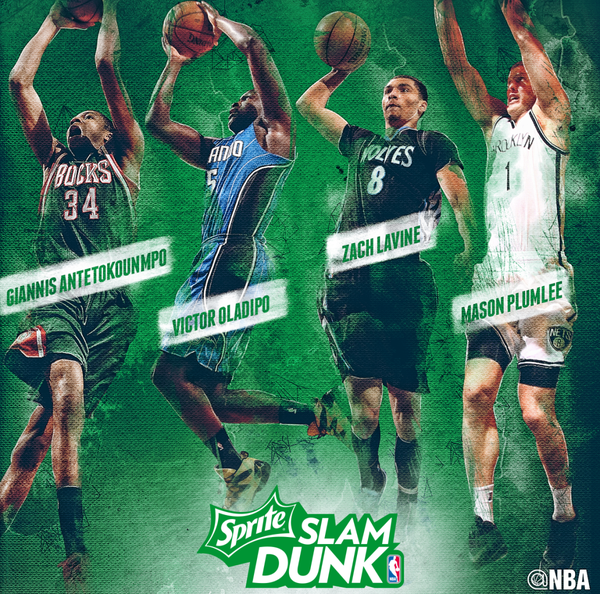 Tout Savoir Sur Le NBA All Star Game 2015