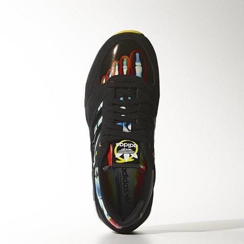 www.adidas