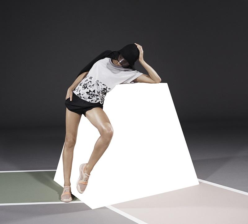 Adidas-stella-mccartney-ss15 (1)