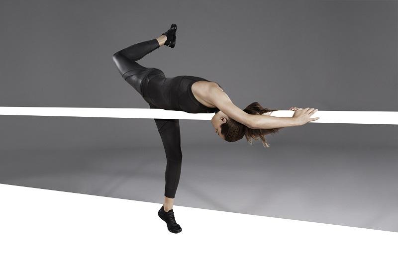 Adidas-stella-mccartney-ss15 (10)