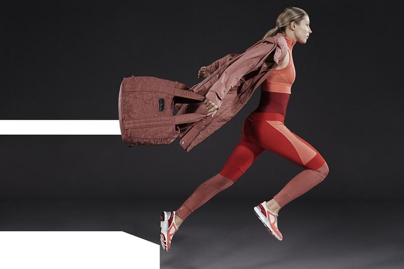 Adidas-stella-mccartney-ss15 (12)
