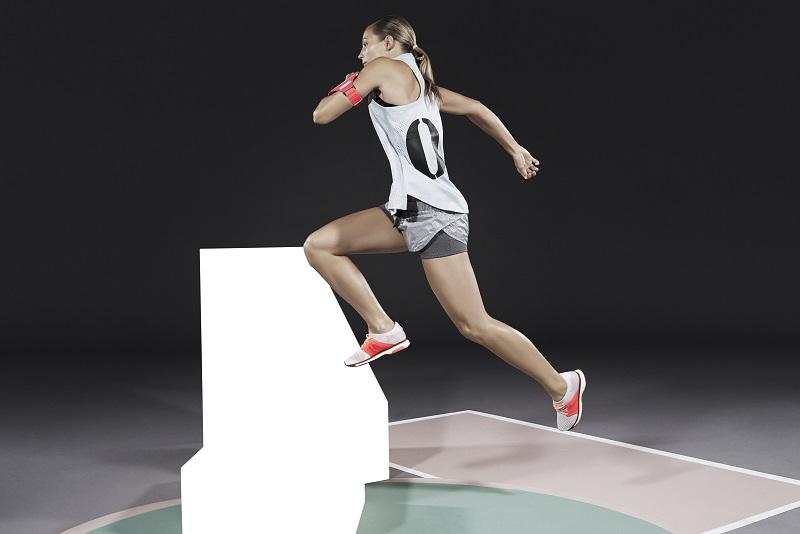 Adidas-stella-mccartney-ss15 (13)