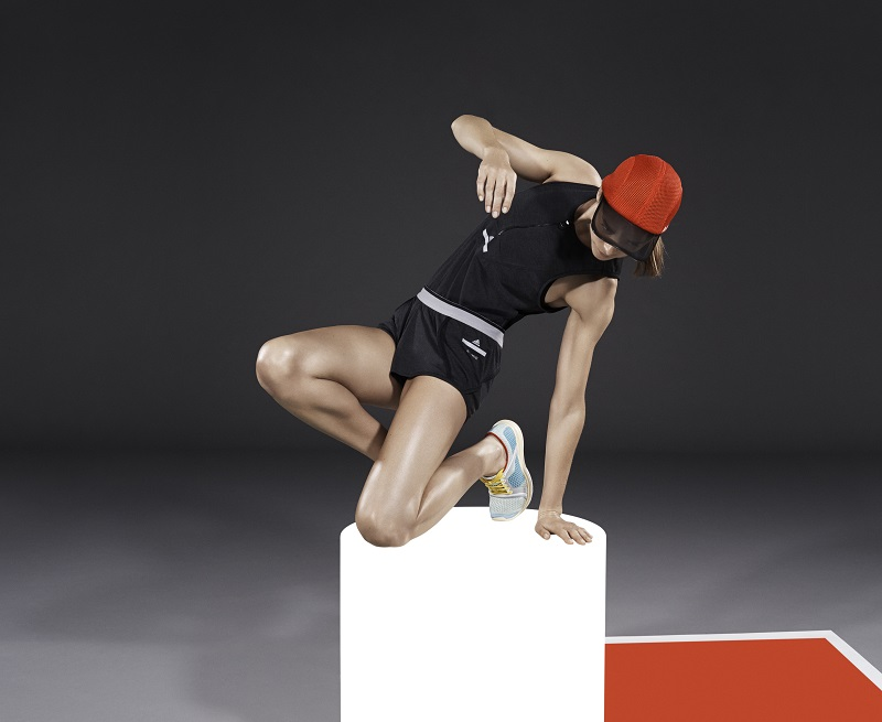 Adidas-stella-mccartney-ss15 (2)