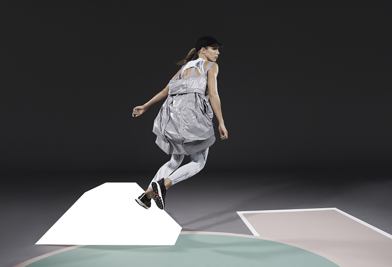 Adidas-stella-mccartney-ss15 (3)