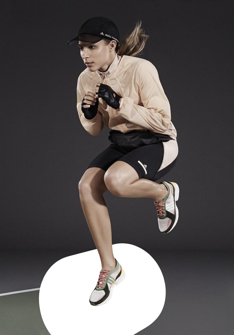 Adidas-stella-mccartney-ss15 (4)