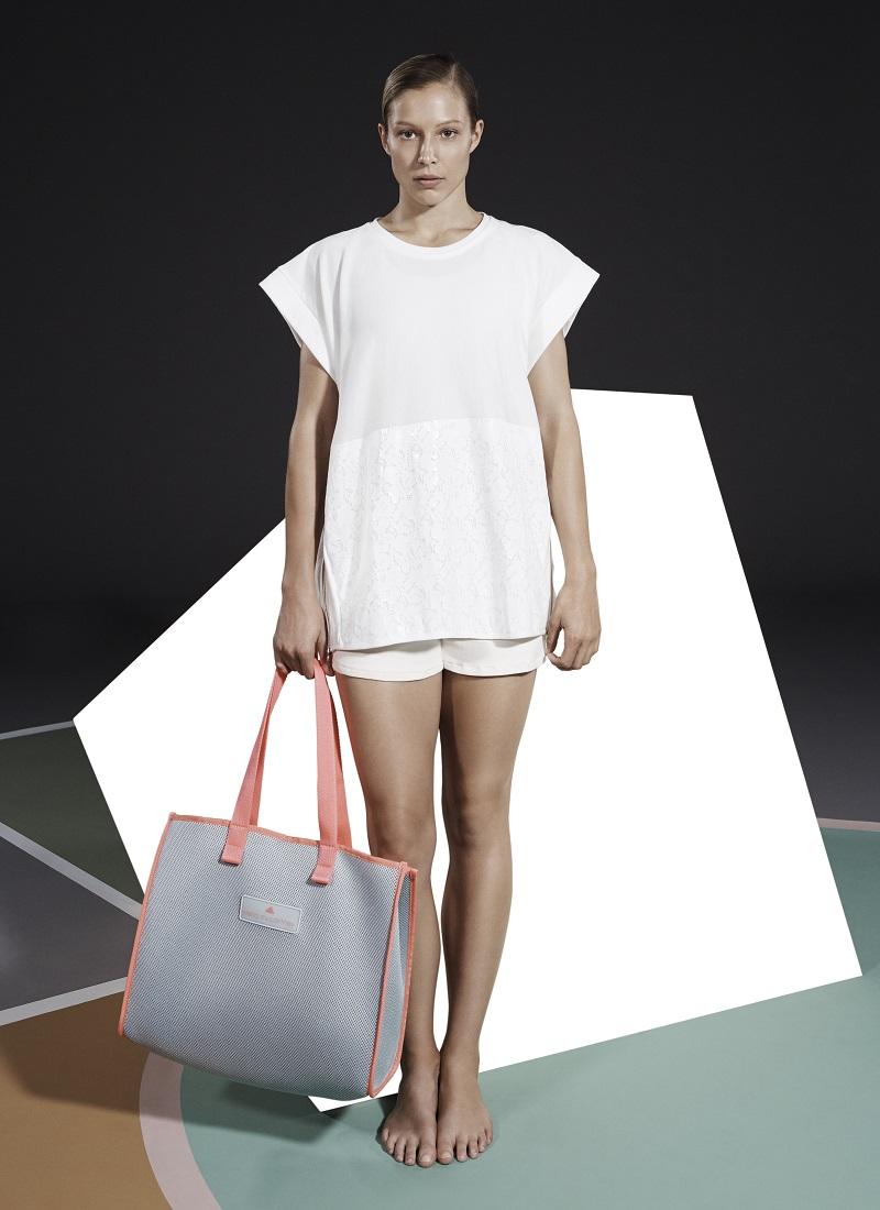 Adidas-stella-mccartney-ss15 (5)