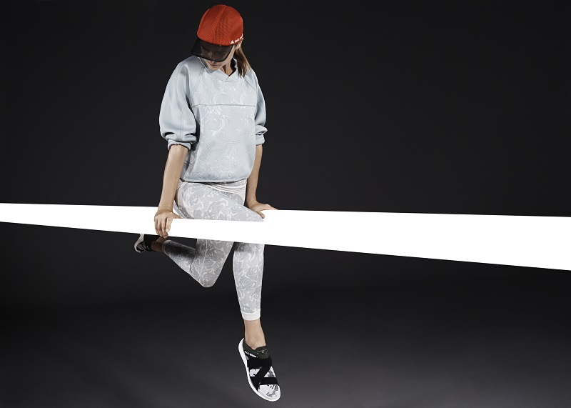 Adidas-stella-mccartney-ss15 (9)