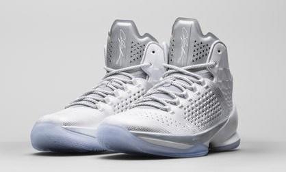 All Star Game 2015 - Jordan - Carmelo Anthony