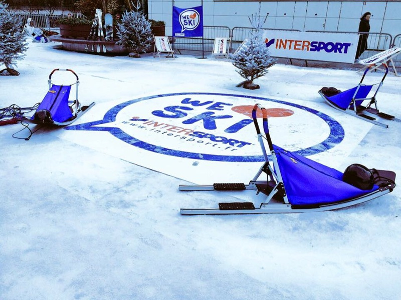 intersport operation balade en u ski_1
