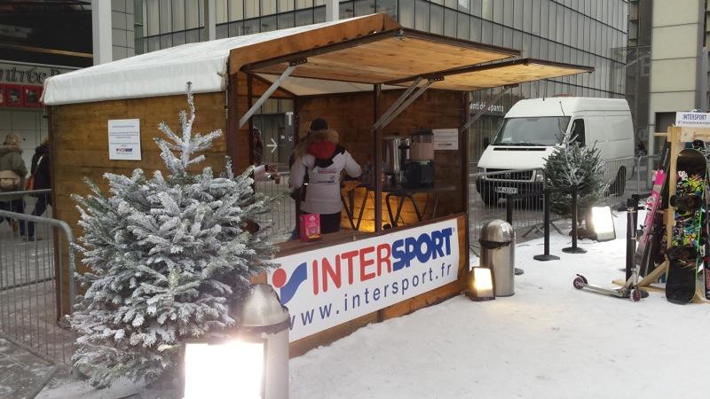 intersport operation balade en u ski_2