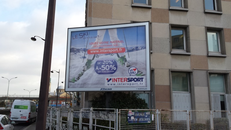intersport operation balade en u ski_3