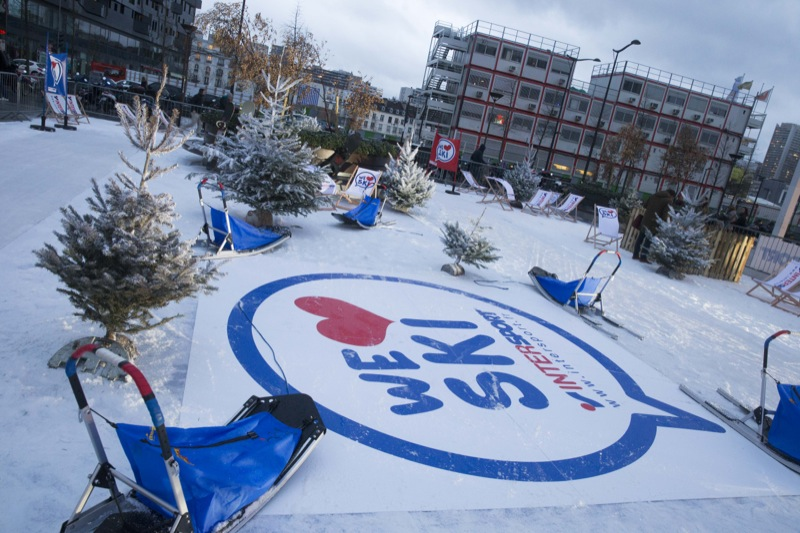 intersport operation balade en u ski_4
