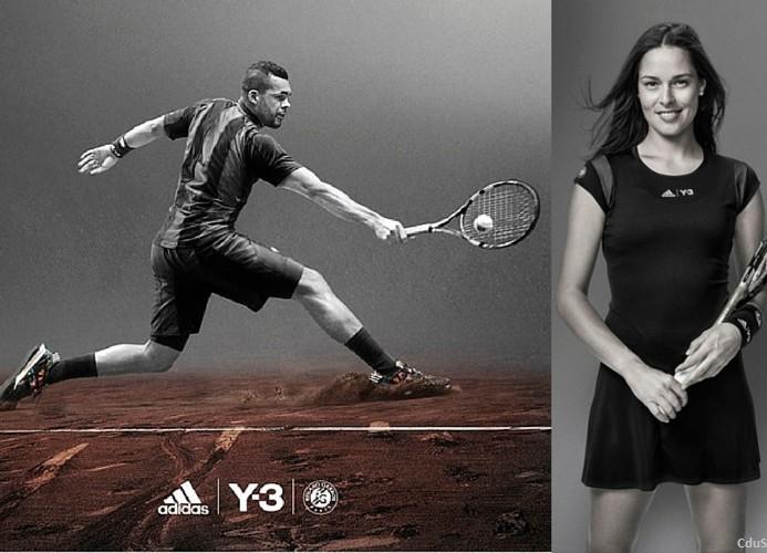 Adidas-Roland-Garros-Tsonga-Ivanovic