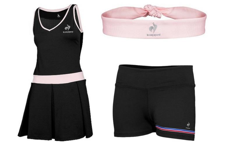 vetement de tennis femme adidas vetements de tennis femme adidas. Black Bedroom Furniture Sets. Home Design Ideas