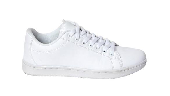 Etam-sneakers-Ula