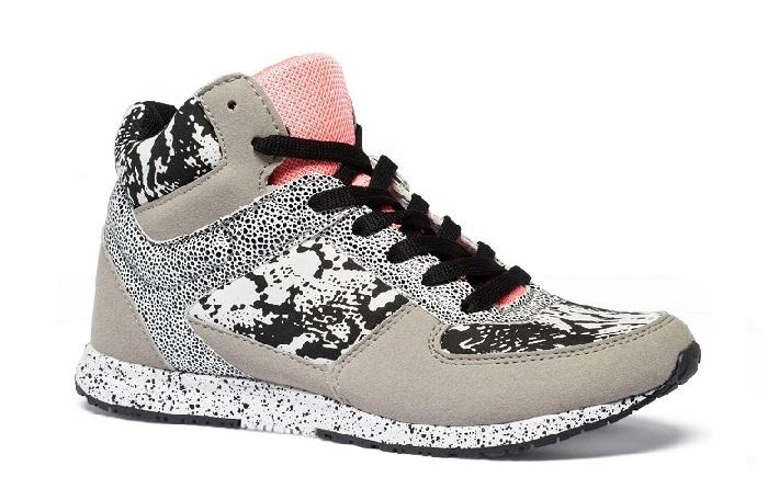 Gémo-sneakers (1)