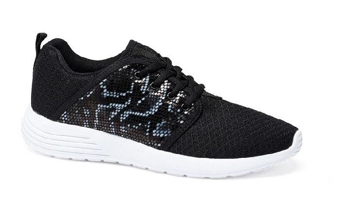 Gémo-sneakers