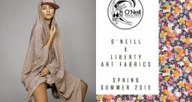 Oneill-Liberty-Art-Fabrics-printemps-été-2015