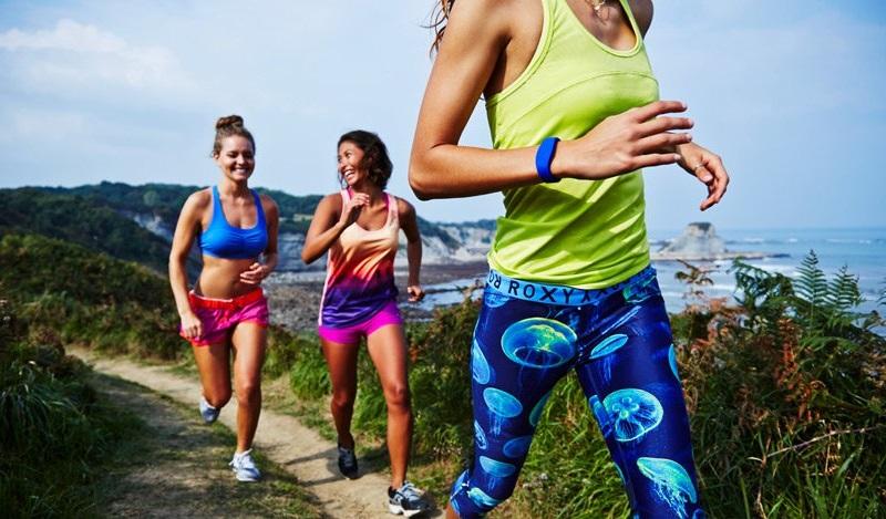 Roxy-fitness-printemps-été-2015 (2)