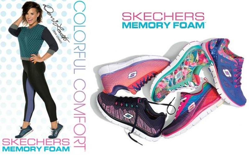chaussure skechers a memoire de forme,baskets skechers