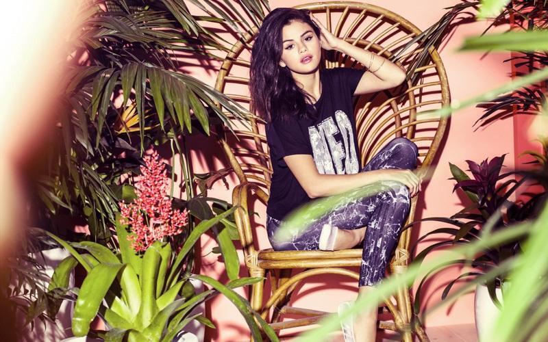 Adidas-Neo-Label-Selena-Gomez-2015 (10)