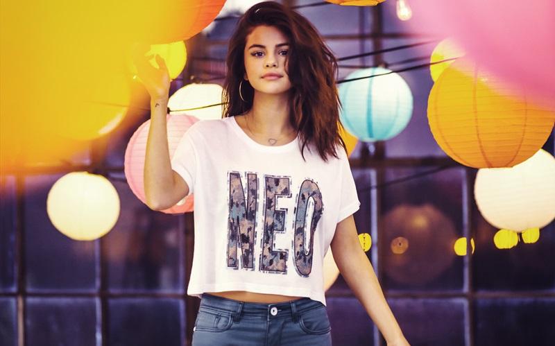 Adidas-Neo-Label-Selena-Gomez-2015 (15)
